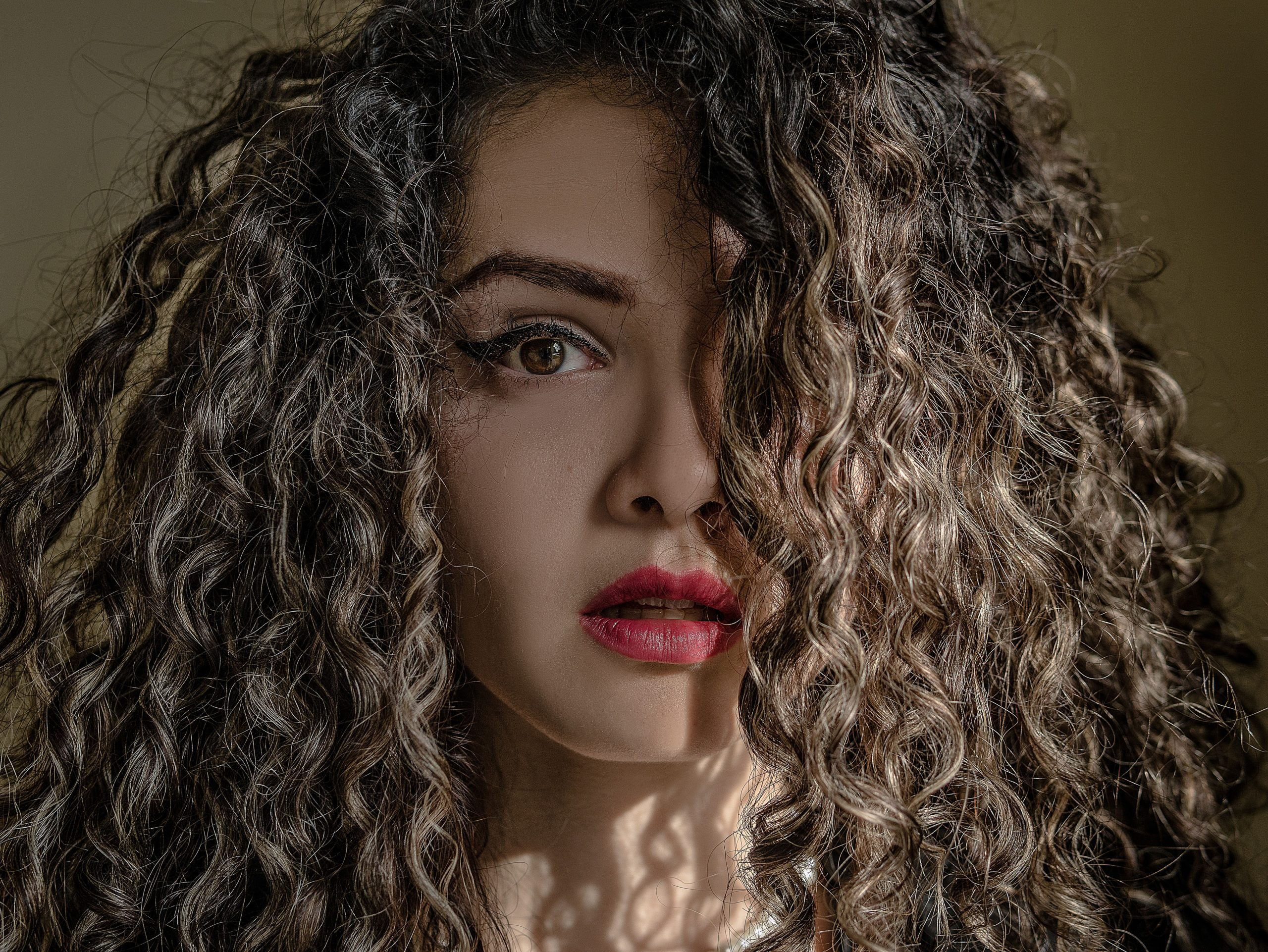 30 Curly Haircuts That Will Bring Back Your Bounce
