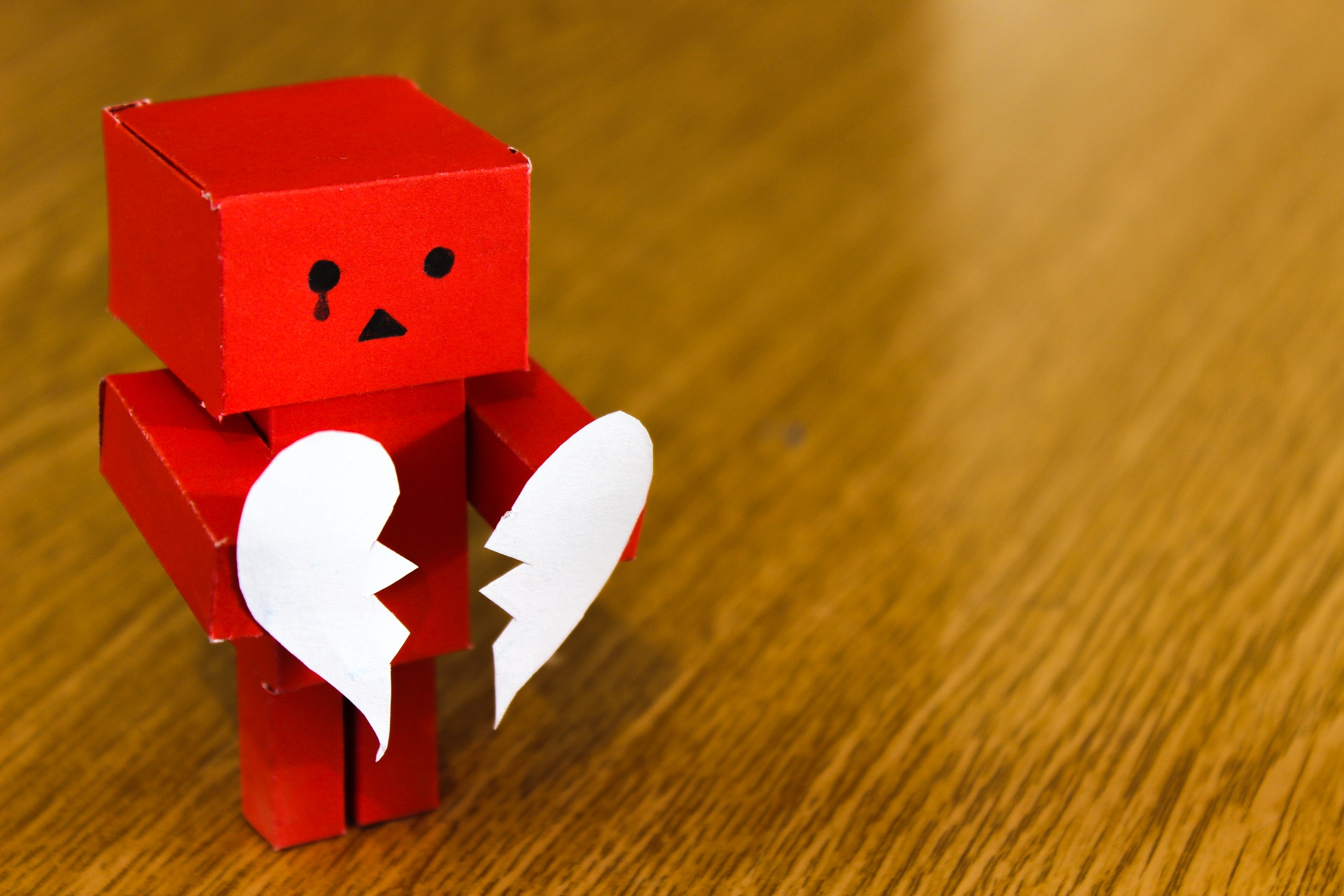 Playlist the quotes breakup 10 Angry
